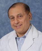 Dr. Dilip Patwardhan