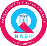 Nandadeep Eye Hospital, NABH Accredited Hospital