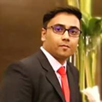 Subhadeep Das