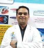 Dr. Ashok Date