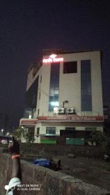 Nandadeep Ratnagiri branch now open!